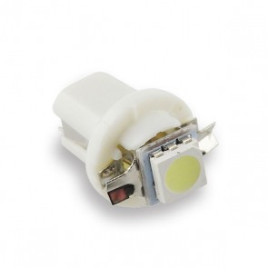 BAX witte high power SMD LED