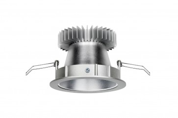 Instalight 3240 LED downlight 50900322 incl voeding