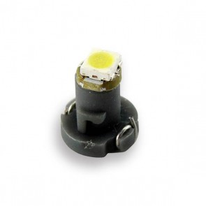 Neo3 groene high power SMD LED