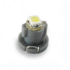 Neo4 groene high power SMD LED