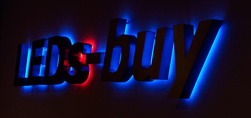 LEDs-buy-LED-RVS-logo