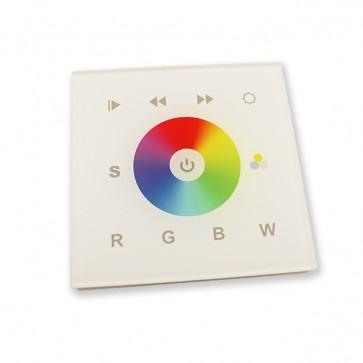 Inbouw PWM RGBW controller, SR-2811PWM