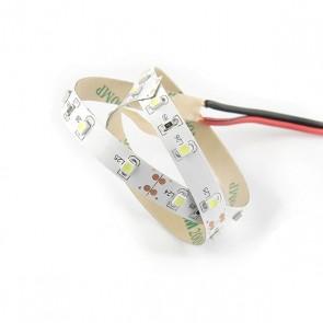 40cm SMD flexibele LED strip wit