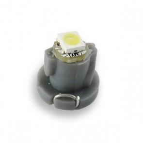Neo4 blauwe high power SMD LED