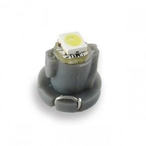 Neo4 groene high power SMD LED