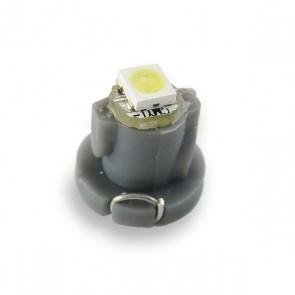 Neo4 oranje high power SMD LED