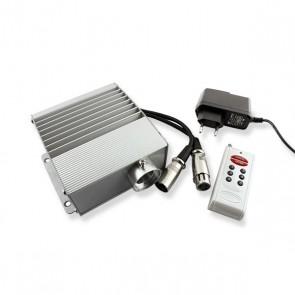 DMX 6 Watt RGB LED sterrenhemel