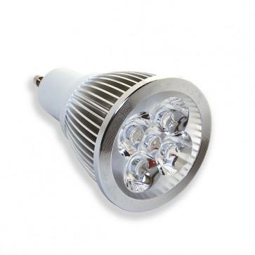 GU10 5W Pro LED Spot 3000K dimbaar