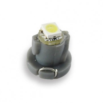 Neo4 witte high power SMD LED