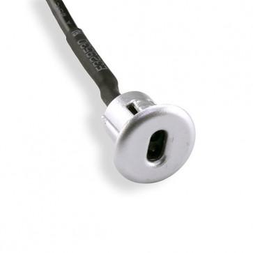 IR-sensor Kast-schakelaar enkel, fade-functie