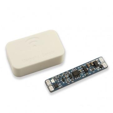Magnetische sensor schakelaar