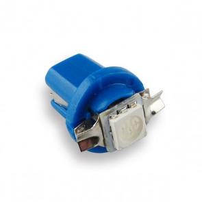 BAX blauwe high power SMD LED