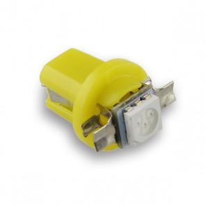 BAX oranje high power SMD LED