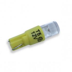 T5 LED Vervanger (oranje)
