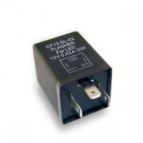 Knipper relais (CF13 GL-02)