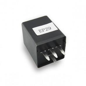 Knipper relais (EP29)