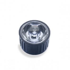 LED Lens 15 graden