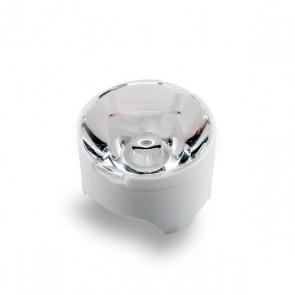 LED Lens 25 graden