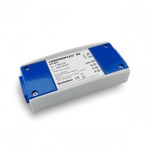 Chromoflex III RC Controller