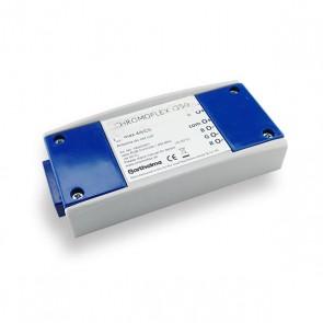 Chromoflex i350 III RC Controller