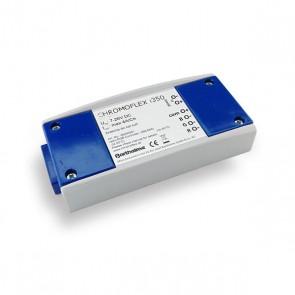 Chromoflex 350-RGB Controller