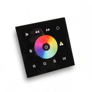 Inbouw RGB controller