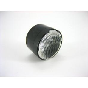 CREE MC-E LED Lens 12 graden