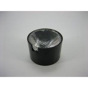 Breed straal LED Lens 15x50 graden