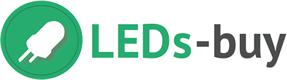 LEDs-buy